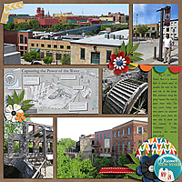 2017-04-25_LO_2013-05-17-High-Falls-Historic-District-2.jpg