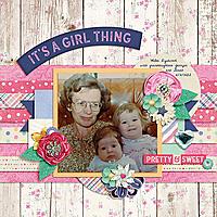 2017-05-18_LO_1982-04-04-Grandma_-Jennifer-and-Sarah.jpg