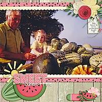 2017-06-01_LO_1981-Sweet-Summertime.jpg