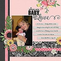 2017-06-06_LO_2009-10-27-Brand-New-Baby.jpg