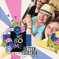 2017-06-08-1657BetterTogetherweb.jpg