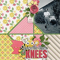 2017-06-08_LO_1960s-Ethel-Kubicek.jpg