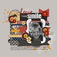 2017-06-lastdayschool-smile-KDroaddrives-ns-LIS5_tp-4-600r.jpg