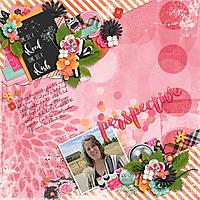 2017-06_rr-Perspective_Tinci-LoveSteps1_web.jpg