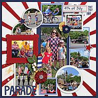 2017-07-06_LO_2017-07-04-Parade.jpg