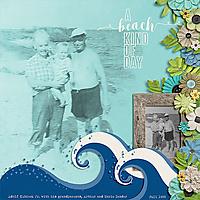 2017-08-01_LO_1953-Fall-Adolf-Jr-and-Zander-Grandparents.jpg