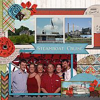 2017-11-01_LO_2005-08-05-Steamboat-Natchez-1-left.jpg