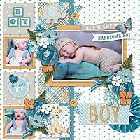 2017-11_-_Tinci_-_this_is_august_4_-_KCB-DSI_-grow_through_life_babyboy.jpg