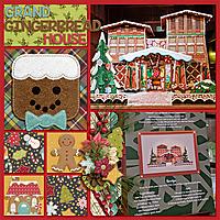 2017-11_MFish-ChristmasCuties_Ponytails-ChristmasMorning1a_web.jpg