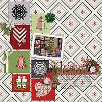 2017-11_mfish-HolidaySampler_Megsc-HolidayWishes_web.jpg