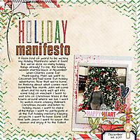 2017-12-01Manifestoweb.jpg