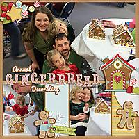 2017-12-01_LO_2015-12-05-Gingerbread-Decorating-1.jpg