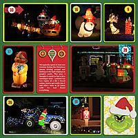2017-12-08_LO_2016-12-29-Christmas-Lights-Scavenger-Hunt-2.jpg