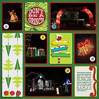 2017-12-08_LO_2016-12-29-Christmas-Lights-Scavenger-Hunt-4.jpg