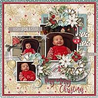 2017-12_-_tinci_-_winter_wonderland_-_Flers-A_Sha_-_white_christmas.jpg
