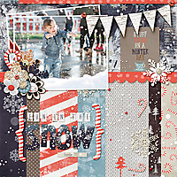 2017-12_MFish-HolidayMoments_Redivy-SnowHotChocolate_web.jpg