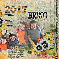 2017-Bring-It-On.jpg