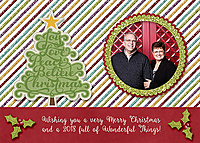 2017-Christmas-Card-2-web.jpg