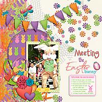 2017-Easter-Bunny.jpg