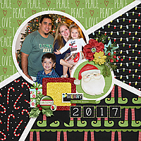 2017-christmas-photo-MFish_LoveU2Pieces_01-copy.jpg