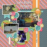 20170626_LancasterProjects.jpg