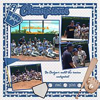 2017_06_AJ_Baseball_Champsweb.jpg