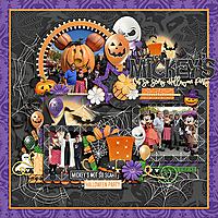 2017_09-25_DL-Halloween_KB-BtY-web.jpg