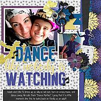2017_AUG_Dance_Party_WEB.jpg