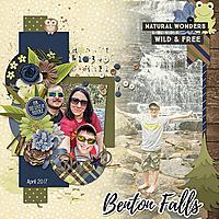 2017_April_Benton-Falls_WEB.jpg