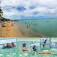 2017_CAHI_-_Day_11-152_Hickam_Beachweb.jpg