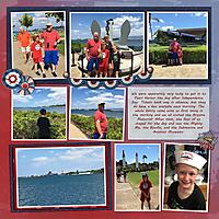 2017_CAHI_-_Day_16-176_Pearl_Harborweb.jpg