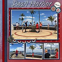 2017_CAHI_-_Day_16-177_Pearl_Harborweb.jpg