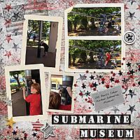 2017_CAHI_-_Day_16-184_Sub_Museumweb1.jpg
