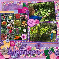2017_CAHI_-_Day_18-XX_Waiamaia_Flowers1web.jpg