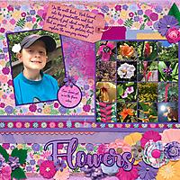 2017_CAHI_-_Day_18-XX_Waiamaia_Flowers2web.jpg