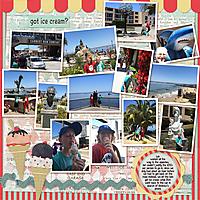 2017_CAHI_-_Day_3-39_Monterey_Walkweb.jpg