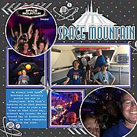 2017_CAHI_-_Day_6-102_Space_Mountainweb.jpg