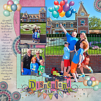 2017_CAHI_-_Day_6-71_Disneyland_Gatesweb.jpg