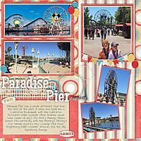 2017_CAHI_-_Day_7-119_Paradise_Pierweb.jpg