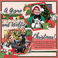 2017_Christmas_Giz_and_Wolf_WEB.jpg