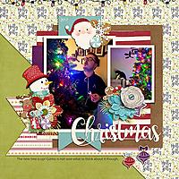 2017_DEC_Christmas-Tree-Gizmo.jpg