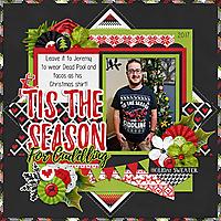 2017_DEC_Christmas-Ugly.jpg