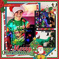 2017_DEC_Christmas_Merry_WEB.jpg