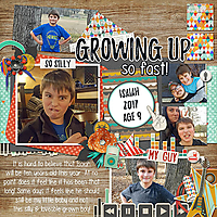 2017_FEB_Growing_UP_WEB.jpg