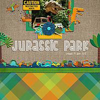 2017_JUNE_Vacation_Jurrasic-Park_WEB.jpg