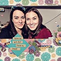 2017_NOV_Sisters_WEB.jpg