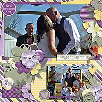 2017_NOV_Wedding2_WEB.jpg
