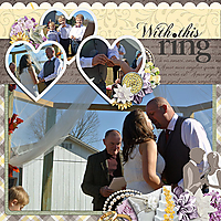 2017_NOV_Wedding_3_WEB.jpg