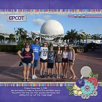 2017_Nov_3_epcot_enterance_web.jpg