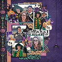 2017_OCT_Halloween-Wiches_WEB.jpg